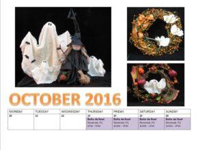 2016-october